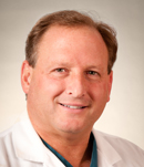 Dr Jeff Thurlow Surgeon York Maine